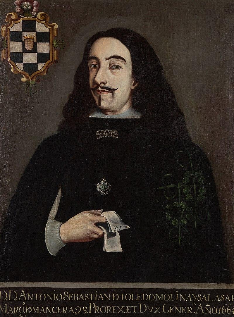 Las joyas en el retrato virreinal una aproximación a su estudio