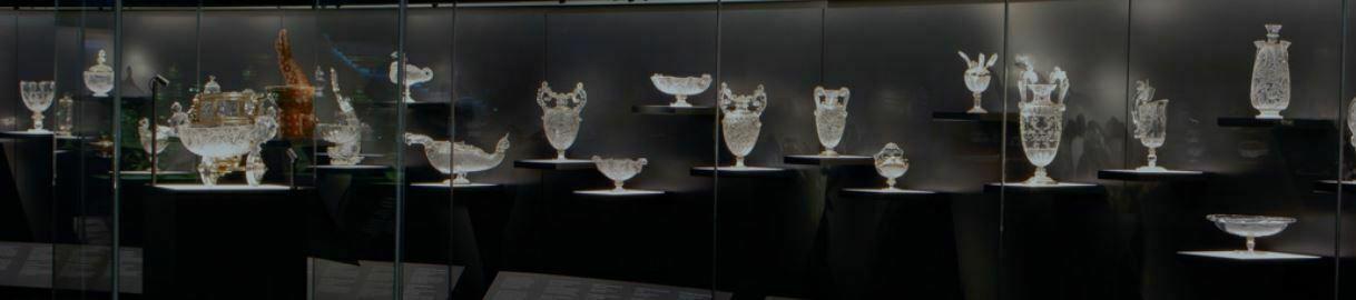 En torno al Tesoro del Delfín. Coleccionismo regio europeo (Museo del Prado, intervención de Letizia Arbeteta)