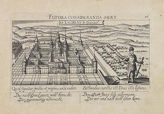 El grabado en el siglo XVII como medio propagandístico