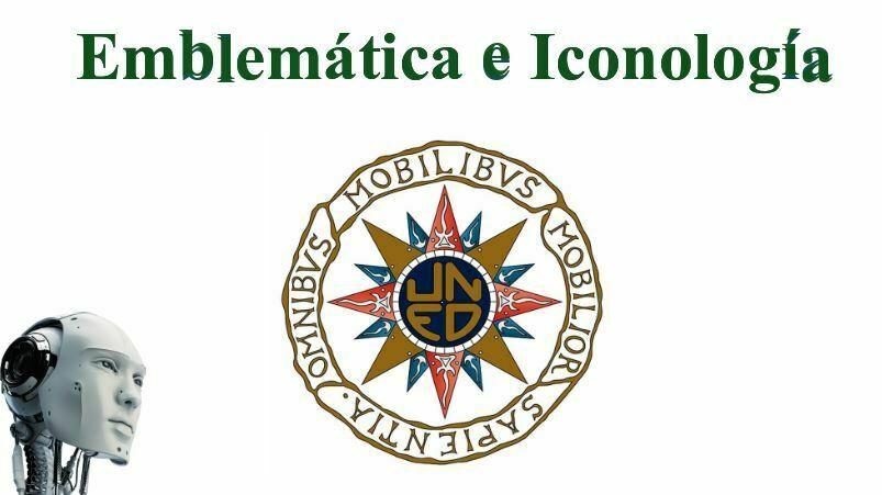 emblematica-e-iconologia